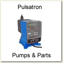 Pulsatron Series MP